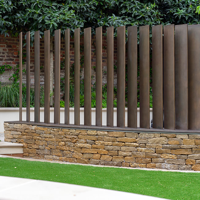 Seed Capital: Assessing the Real Value of Landscape Design
